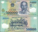 Vietnam_2003_500_000_Dong