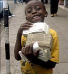 zimbabwe-child
